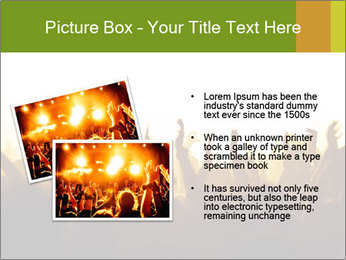 0000071425 PowerPoint Template - Slide 20
