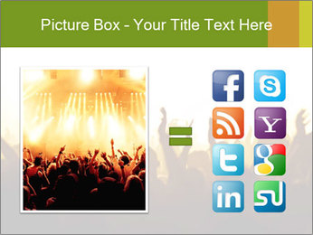 0000071425 PowerPoint Template - Slide 21