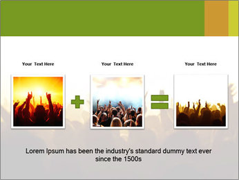 0000071425 PowerPoint Template - Slide 22