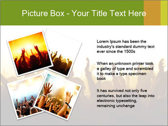 0000071425 PowerPoint Template - Slide 23