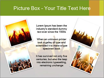 0000071425 PowerPoint Template - Slide 24