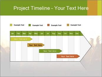 0000071425 PowerPoint Template - Slide 25