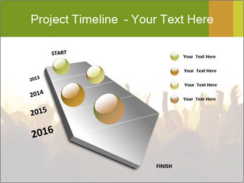 0000071425 PowerPoint Template - Slide 26