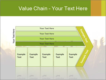 0000071425 PowerPoint Template - Slide 27