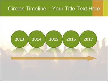 0000071425 PowerPoint Template - Slide 29