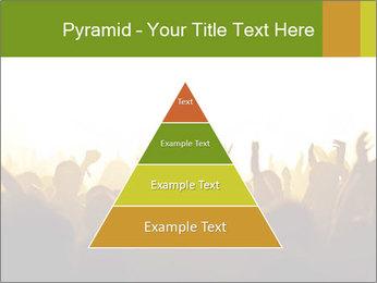 0000071425 PowerPoint Template - Slide 30