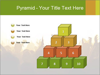 0000071425 PowerPoint Template - Slide 31