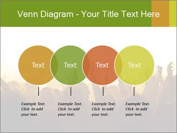 0000071425 PowerPoint Template - Slide 32