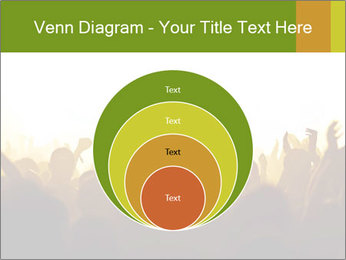0000071425 PowerPoint Template - Slide 34