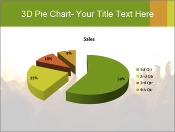0000071425 PowerPoint Template - Slide 35