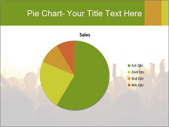 0000071425 PowerPoint Template - Slide 36