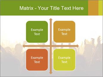 0000071425 PowerPoint Template - Slide 37