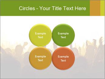 0000071425 PowerPoint Template - Slide 38