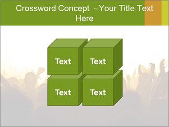 0000071425 PowerPoint Template - Slide 39
