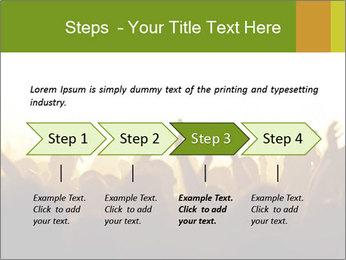 0000071425 PowerPoint Template - Slide 4