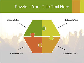 0000071425 PowerPoint Template - Slide 40