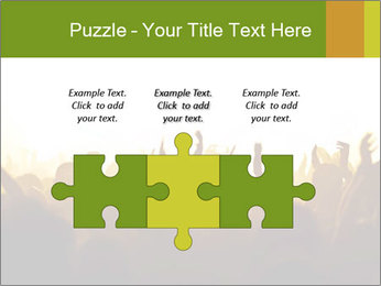 0000071425 PowerPoint Template - Slide 42