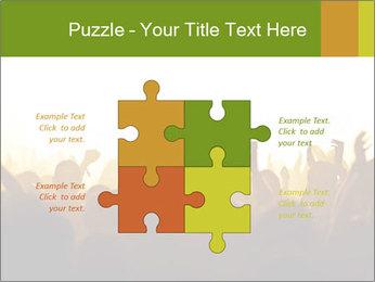 0000071425 PowerPoint Template - Slide 43