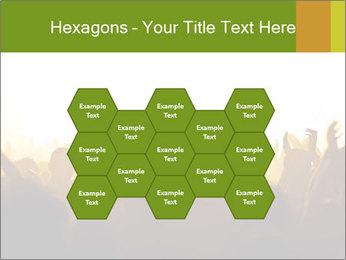 0000071425 PowerPoint Template - Slide 44