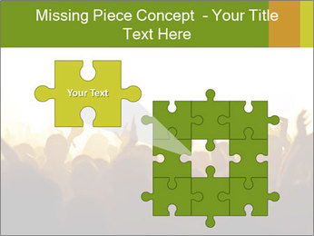 0000071425 PowerPoint Template - Slide 45