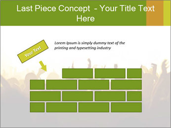 0000071425 PowerPoint Template - Slide 46