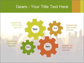 0000071425 PowerPoint Template - Slide 47