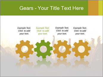 0000071425 PowerPoint Template - Slide 48