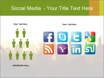 0000071425 PowerPoint Template - Slide 5