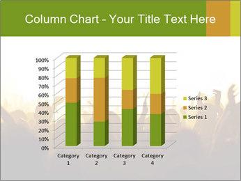 0000071425 PowerPoint Template - Slide 50