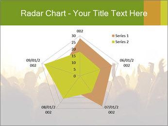 0000071425 PowerPoint Template - Slide 51