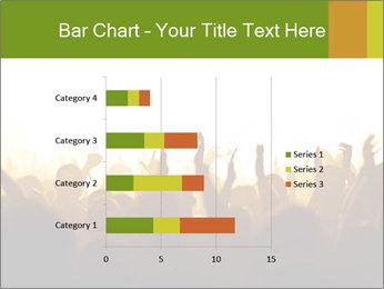 0000071425 PowerPoint Template - Slide 52