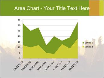 0000071425 PowerPoint Template - Slide 53