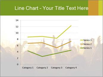 0000071425 PowerPoint Template - Slide 54