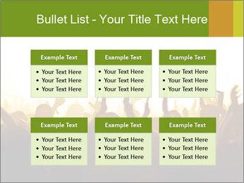 0000071425 PowerPoint Template - Slide 56
