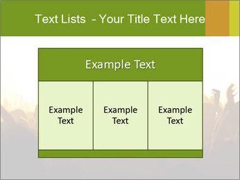 0000071425 PowerPoint Template - Slide 59