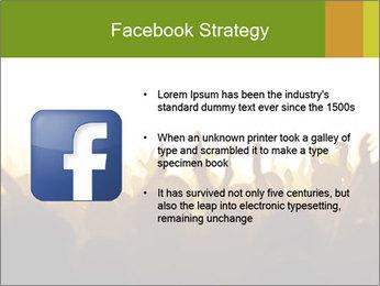0000071425 PowerPoint Template - Slide 6
