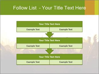 0000071425 PowerPoint Template - Slide 60