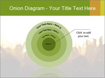 0000071425 PowerPoint Template - Slide 61