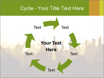 0000071425 PowerPoint Template - Slide 62