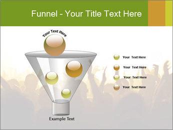 0000071425 PowerPoint Template - Slide 63
