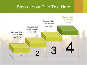 0000071425 PowerPoint Template - Slide 64