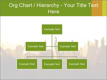 0000071425 PowerPoint Template - Slide 66