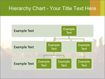 0000071425 PowerPoint Template - Slide 67