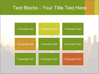 0000071425 PowerPoint Template - Slide 68