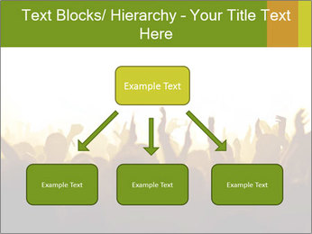 0000071425 PowerPoint Template - Slide 69