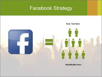 0000071425 PowerPoint Template - Slide 7