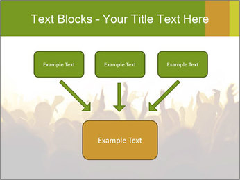 0000071425 PowerPoint Template - Slide 70