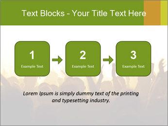 0000071425 PowerPoint Template - Slide 71