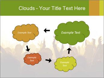 0000071425 PowerPoint Template - Slide 72