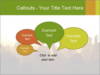 0000071425 PowerPoint Template - Slide 73